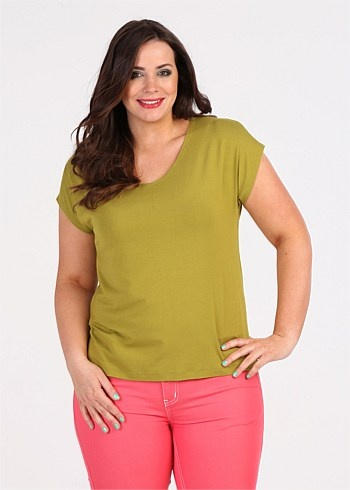 #TS14+ Kore 9 to 5 Top AU$59.95 #plussize #curvy