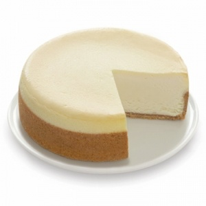 Original Cheesecake Cheesecake Factory Recipe