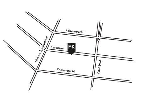 Meesterknecht is de racefietsspeciaalzaak van Amsterdam. Wij verkopen oa Cervelo, BMC en Focus. Wij repareren alle merken, en serveren Gangmaker koffie.