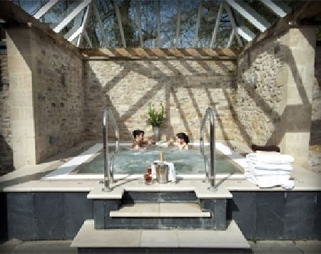 Spa Day For Two At Charlton House This Charlton House Spa Day for two in Somerset is a wonderful spa experience that can be enjoyed by friends, mums and daughters, couples - or anyone who just needs to spend a little time unwinding an http://www.MightGet.com/january-2017-11/spa-day-for-two-at-charlton-house.asp