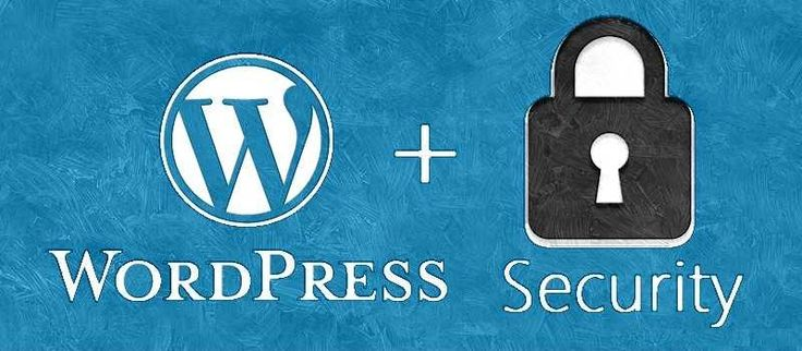 how to wordpress hackers change a post