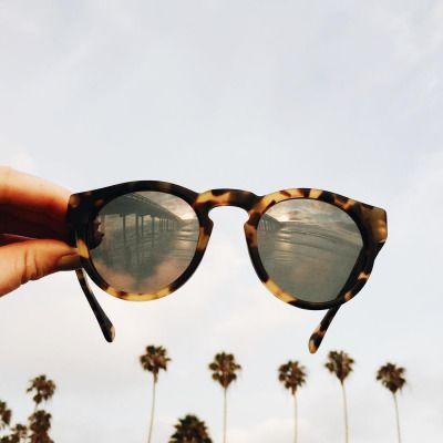 tortoise shell sunglasses yf02  tortoise shell Fashion EyeglassesSunglasses