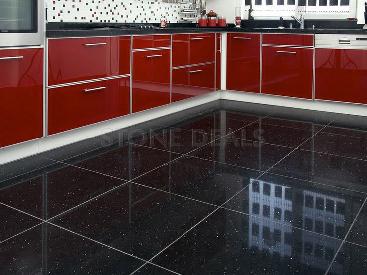 For more detail please visit at http://www.ctmflooring.com.au
