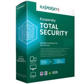 http://www.shopprice.com.au/kaspersky+total+security