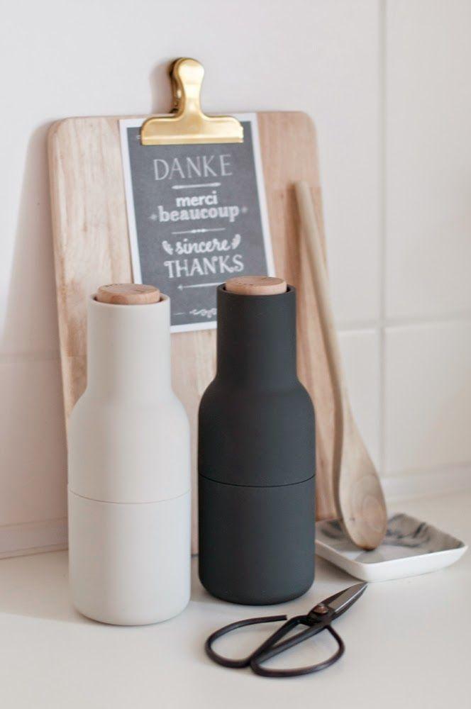 ber ideen zu salzm hle auf pinterest edelstahl. Black Bedroom Furniture Sets. Home Design Ideas