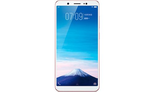 Harga Vivo Y75 Terbaru Dan Harga Vivo Y75 Bekas Beserta Review Spesifikasi Smartphone Vivo Y75 Dan Kelebihan Serta Kekurangan Smartphone Android VIvo Y75
