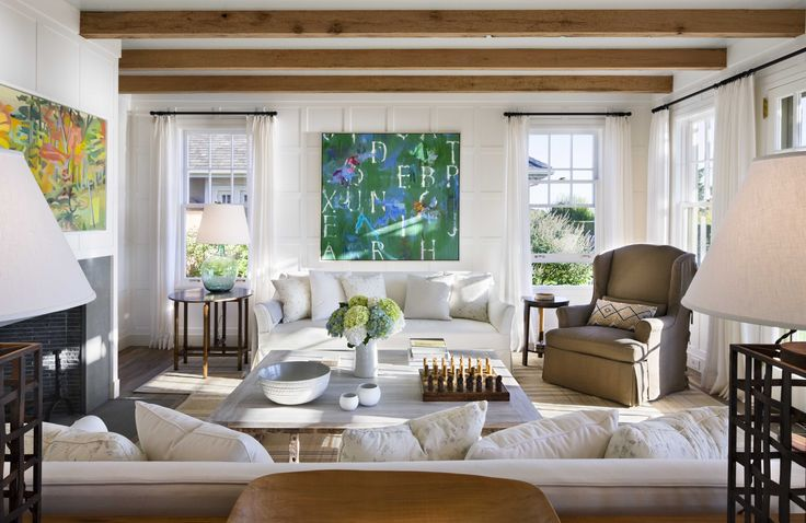 17 Best Images About Nantucket Beach House On Pinterest Home Coastal Style And Summer