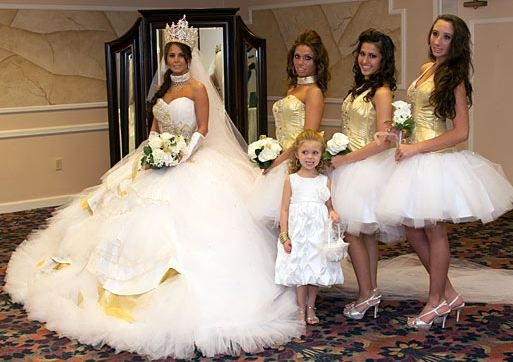 big fat gypsy wedding cake maker 115 best images about glitz glitz glitz on 11738