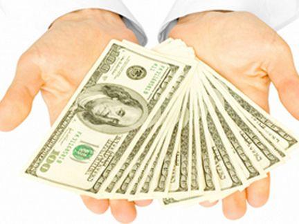 Income | Wilmington's per capita income rose nearly 4 percent last year | Biz ...