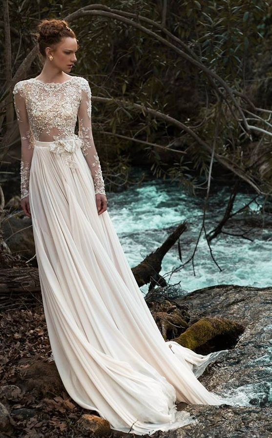 34 best wedding dresses general images on Pinterest | Perfect ...