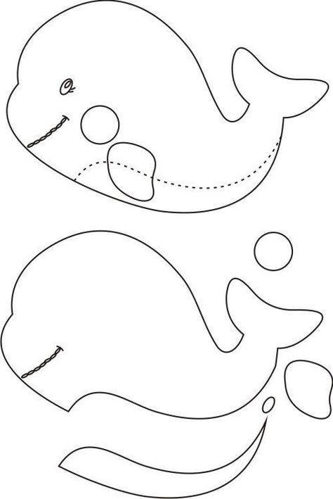 материал картинки аппликации из фетра своими руками схемы шаблоны бесшерстных