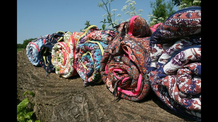 Beautiful cotton sleeping bags for festivals, camping, travelling the world or when you simply want to brighten your sofa!                                                                                                                                                                                 More