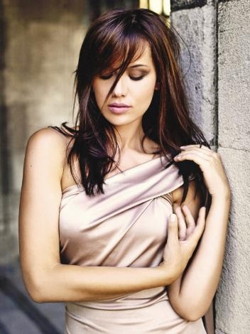 FAHRİYE EVCEN, great turkish actress