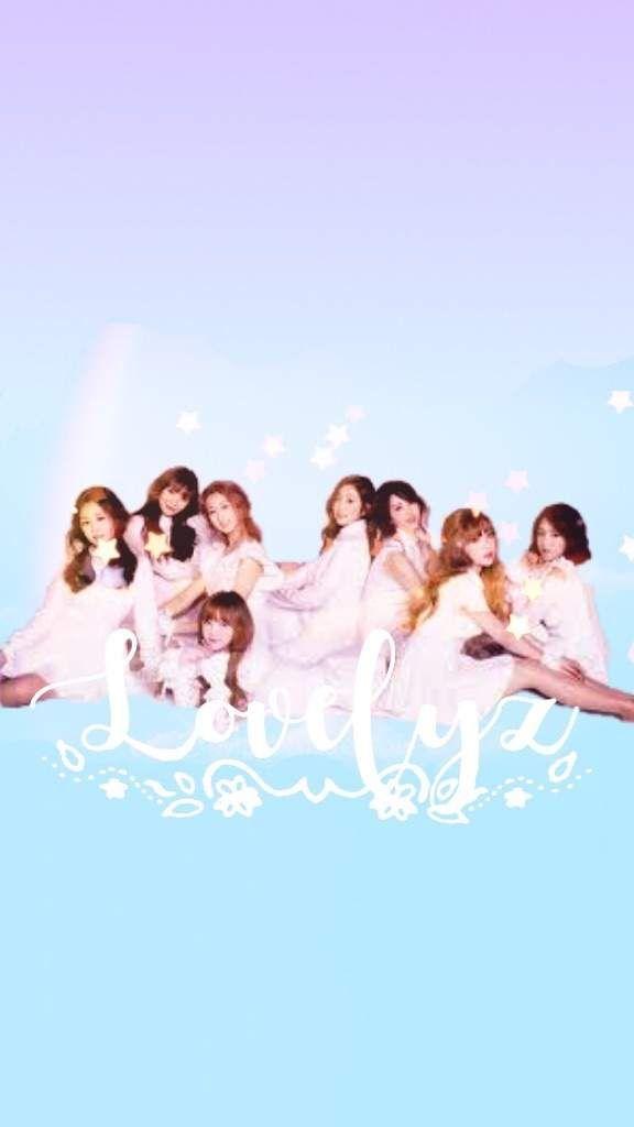 #Lovelyz #JungYein #Yein #Yellow #Edit #Beautiful #Pretty #Cute #Now,we #Amino #App #tumblr #flower #floral #Girl #Group #Girlgroup #Maknae #Blossoms #Lovely #Stars #Photoshoot #Singer #k-pop #idol #korean #woollim #dancer #wallpaper #lockscreen #iphone #white #group #blue #violet #gradient #RyuSujeong #Sujeong #KimJiyeon #Jiyeon #Kei #Jin #ParkMyungeun #Leemijoo #mijoo #seojisoo #jisoo #yoojiae #jiae #babysoul #leesujeong #sujeong