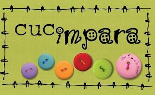 Tutorial di giochi e giocattoli da cucire. From con il cuore e le mani: CucIMPARA!