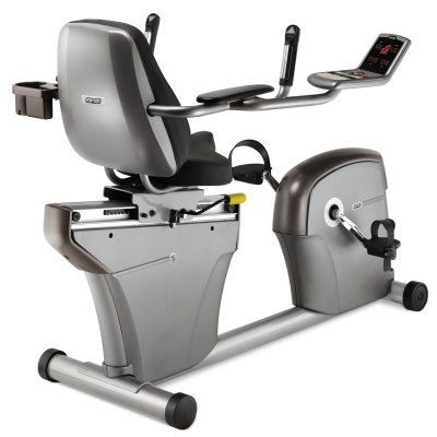 Horizon Fitness Elite R408 Semi Recumbent Cycle New from Horizon Fitness. Available to order now!** http://www.comparestoreprices.co.uk/keep-fit/horizon-fitness-elite-r408-semi-recumbent-cycle.asp