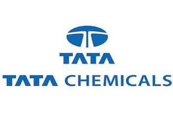 Central Pollution Control Board (CPCB) on Tuesday has ordered to shut down a plant of Tata Chemicals. The Haldia plant in West