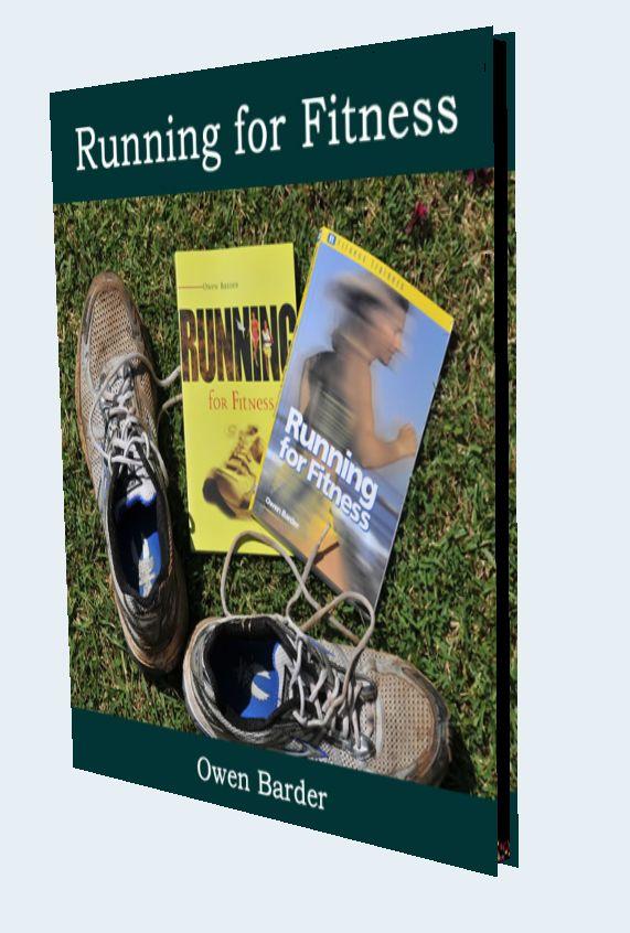Running for Fitness 2010 3D