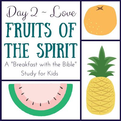 Fruit of the Spirit Bible Study: Patience - ThoughtCo