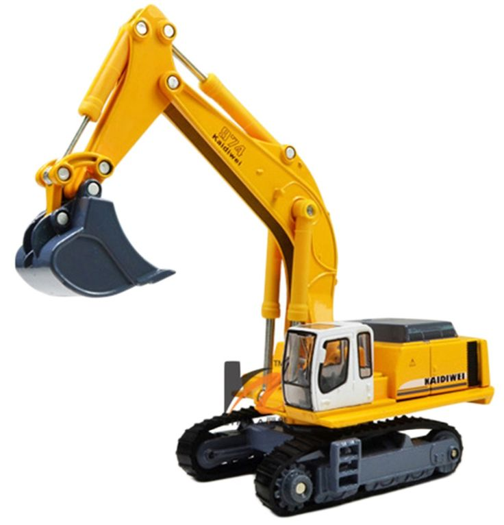 # Cheap Sale Happy Cherry 1:87 Scale Diecast Crawler Hydraulic Excavator Mixer Construction Vehicle Transport Car Carrier Truck Toy for Boys [BmIN40tQ] Black Friday Happy Cherry 1:87 Scale Diecast Crawler Hydraulic Excavator Mixer Construction Vehicle Transport Car Carrier Truck Toy for Boys [BKxFny6] Cyber Monday [alHqyO]
