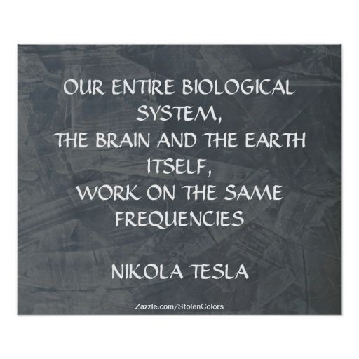 Nikola Tesla Serbia Forever In My Heart Pinterest