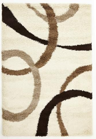 Get Quality Shag Rugs Sydney At Affordable Price Visit Here Https