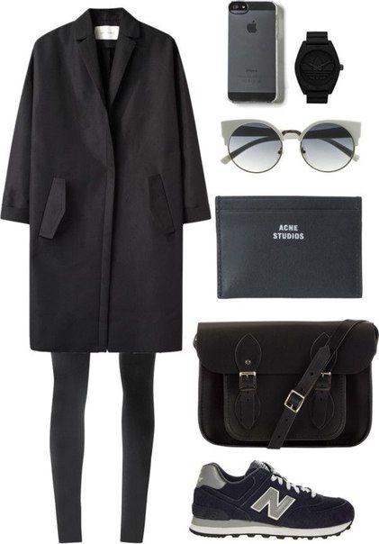 Manteau court en drap de laine synonyme