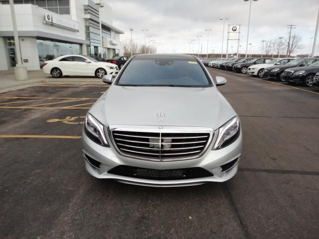 new 2014 mercedes benz s63 amg for sale sioux falls sd