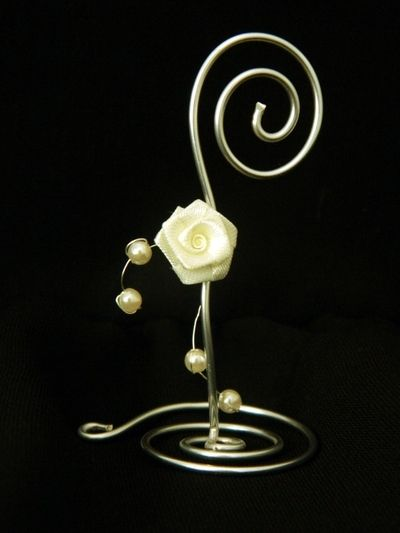 Marque place rose ivoirhttp://www.azantymariage.com/marque-place-rose-ivoire,fr,4,marqueplacerose.cfme