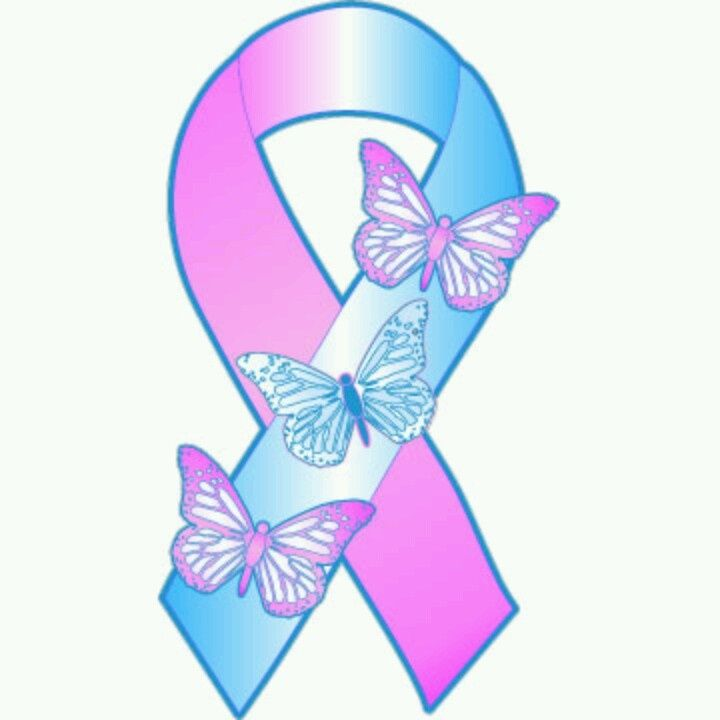 Miscarriage awareness in memory of my angel 2006
