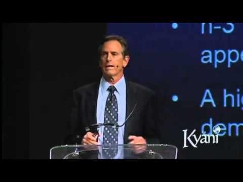 Kyani Testimonials   Doctors http://belyeu.kyaniviral.com/