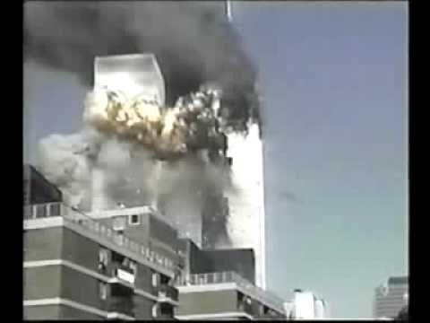 COBERTURA NOTICIAS: 11 DE SEPTIEMBRE 2001: JOAQUIN LOPEZ DORIGA