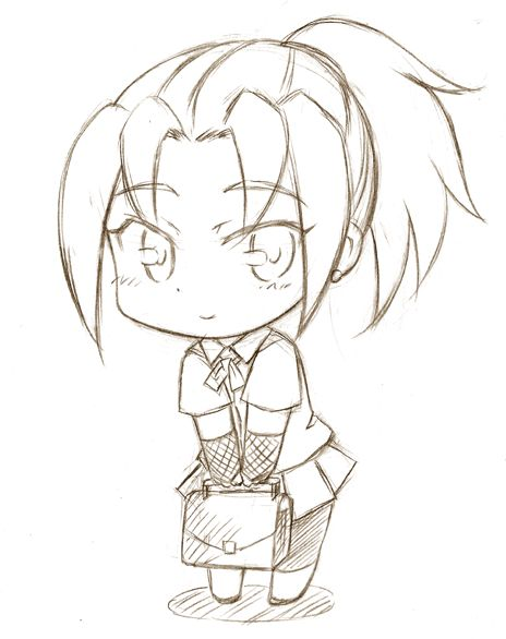 97 Best Chibi Images On Drawing Ideas Anime Lagalaxyteamshop Com