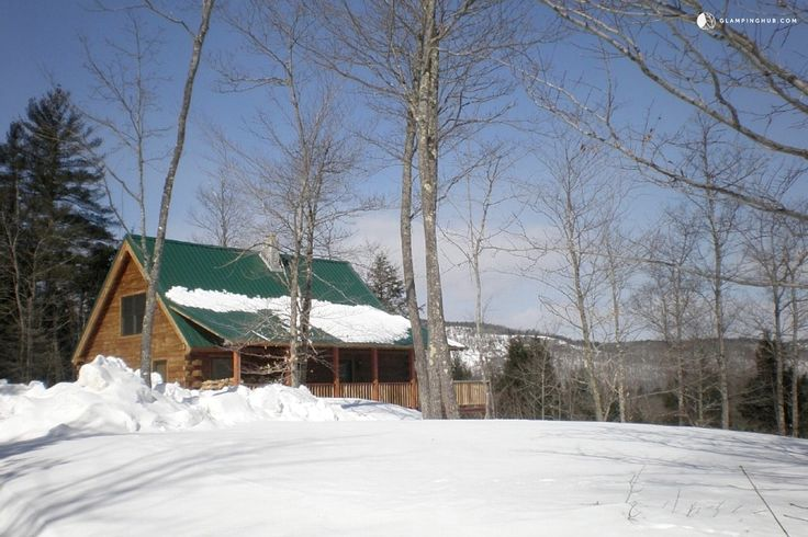 17 best ideas about cabin rentals on pinterest north for Dodgen cabin rentals gatlinburg
