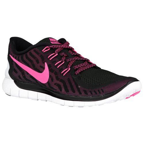 Nike Free 5.0  - Women's at Foot Locker Canada