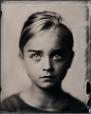 Photography Frederik Van den Broeck   The Process EN