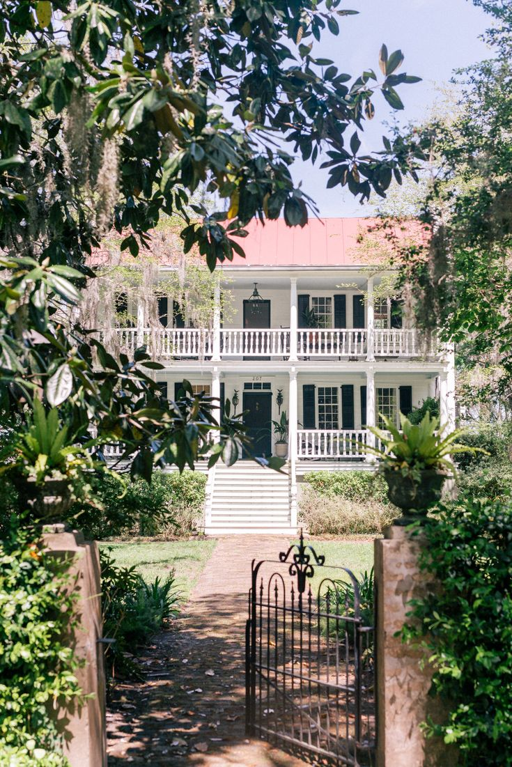 1510 best Beautiful Homes \u0026 Beautiful Details images on Pinterest ...