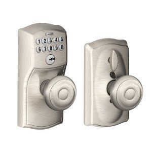 31 Best Home Door Hardware Amp Locks Images On Pinterest