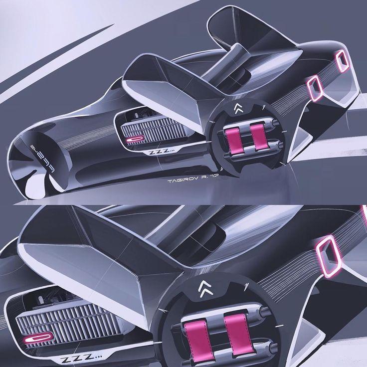 Artemide Stehle 958 best industrial design images on footwear products