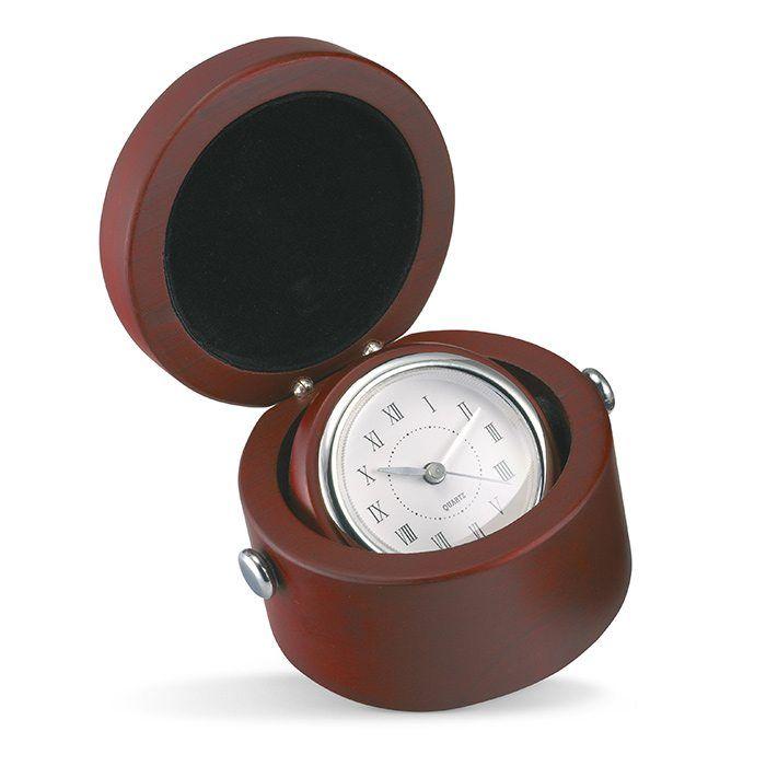 URID Merchandise -   Relógio de mesa   15.28 http://uridmerchandise.com/loja/relogio-de-mesa-4/