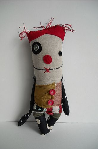 Best 25 Ugly Dolls Ideas On Pinterest Diy Ugly Dolls