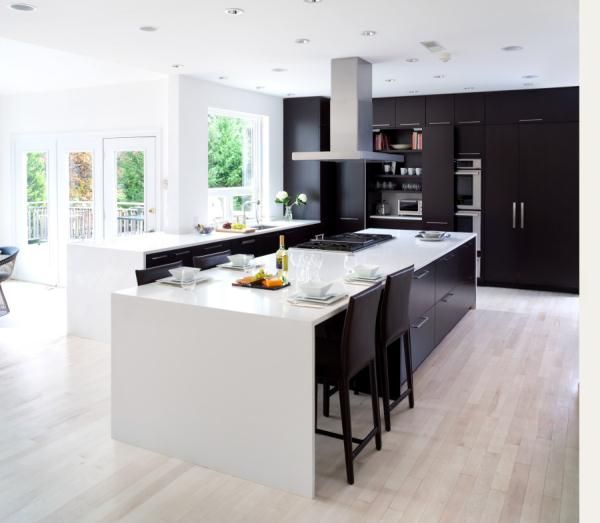 10 Best Images About Kitchen Finishes amp Colours On