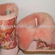 En Son Moda Bayan Botları