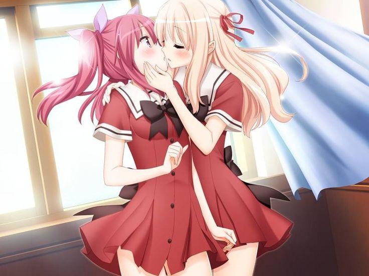 Watch mai kannazuki hentai pics gooooostooooosaaaaaaaaa What