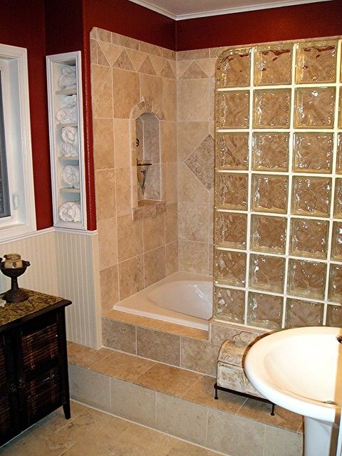 Find This Pin And More On Bathroom Design By Rsngstr.