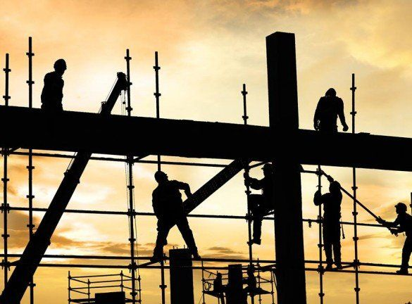 Perpetual safety is the finest #scaffold company in #Australia.A good scaffolding company is necessary to maintain the safety of workers, to support them and materials as well. Read more at : https://tackk.com/737c4s