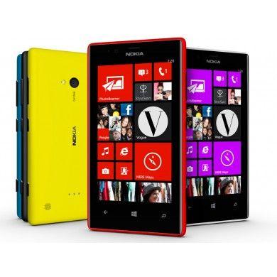 Nokia Lumia 928 For Sale http://www.indahphones.com/nokia-lumia-928.html