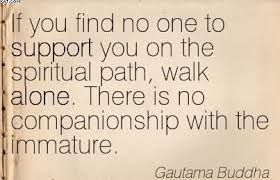 Image result for companionship quotes