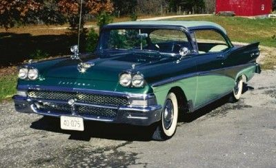 216 best images about 1957 ford fairlane on Pinterest | Cars, Sedans and Auction