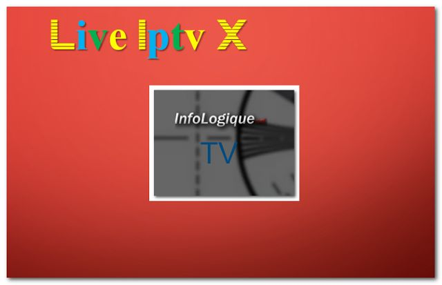 Infologique TV technology addon - Download Infologique TV technology addon For IPTV - XBMC - KODI   Infologique TV technology addon  Infologique TV technology addon  Download Infologique TV technology addon  Video Tutorials For InstallXBMCRepositoriesXBMCAddonsXBMCM3U Link ForKODISoftware And OtherIPTV Software IPTVLinks.  Subscribe to Live Iptv X channel - YouTube  Visit to Live Iptv X channel - YouTube    How To Install :Step-By-Step  Video TutorialsFor Watch WorldwideVideos(Any Movies in…
